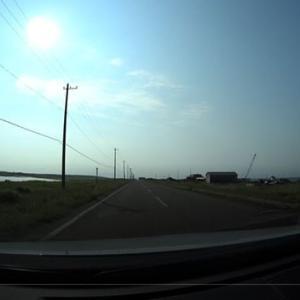 車で巡る北海道の旅2015 -5-