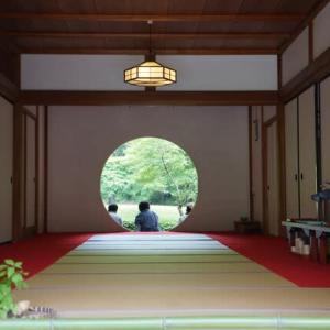 鎌倉探索(その1)