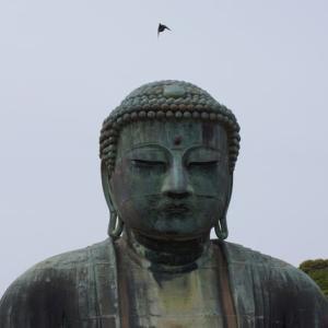 鎌倉探索(その2)