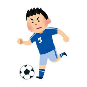 お兄ちゃんたちがサッカーしてる時の暇つぶしに弟くん妹ちゃんは「うごくさんすう」で脳を鍛えちゃおう