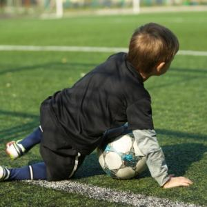 少年サッカー ゴールキーパーの保護者の気持ちを察してみる