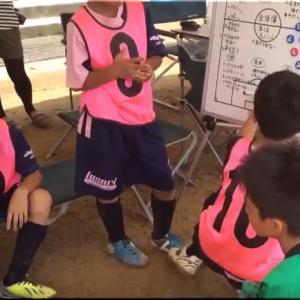 小学生のサッカーって習い事?お子さんはサッカー選手じゃないのかな