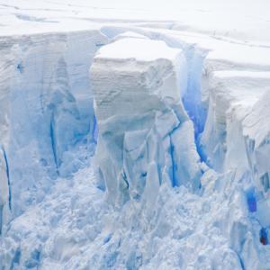 【診断士】地球温暖化のメリット(前篇)