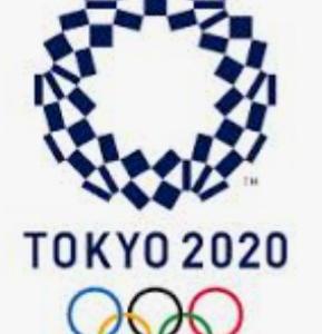 オリンピックとニンニク