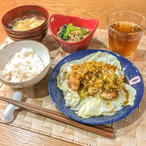 レンチンで!?油淋鶏が作れちゃう山本ゆりさんのレシピ。