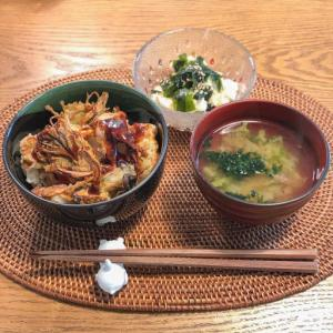 一度でいいのでちくわの天ぷらを食べてみてほしい。