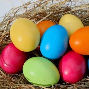金の卵を産むにわとり【お金・投資・複利効果の基本】
