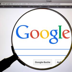google サーチコンソールのインデックス停止中!