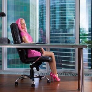 転職の決断はあなた自身!【本当に今の職場にいる必要があるの?】