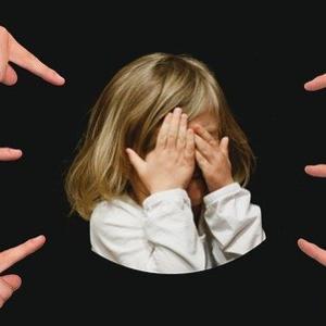 しつけ・体罰・虐待の意味を理解している?子どもを守る!!【体罰・虐待は犯罪です!】