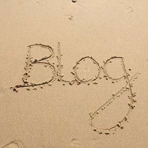 ブログは稼げない?オワコン?そんな事はない!まだまだ伸びるブログ業界の秘密とは?