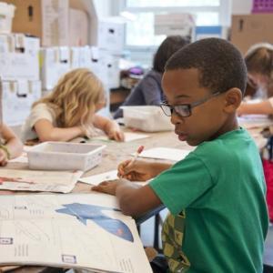【中学受験の秘密】子どもが中学校を受験したい!資金や偏差値はどうなの?