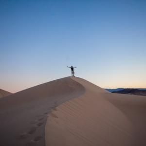 【人生の羅針盤】他人のマウントに負けるな!人生が 悲観的にならない考え方・対策。
