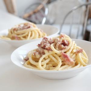 【奇跡のレシピ】家庭料理に革命!鳥羽周作シェフが教える簡単に、そして美味しくできる料理方法とは?