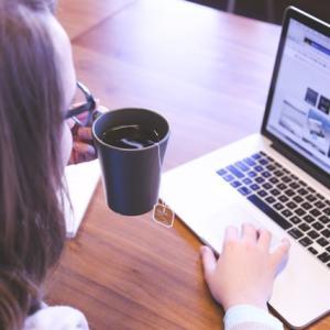 1周年記念・ブログを100記事以上書いての体験談!継続は力なり