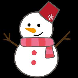 【北海道】札幌雪祭り中止になったけど、オンラインやるの?
