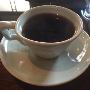 コヒーって1日何杯までいいの