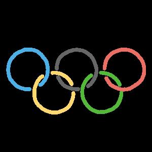 【スポーツ】東京オリンピックの開催は難しい(WHOに従うと)