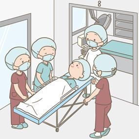 【コロナ】大学教授「病院の97%のベッドはコロナに使われてない。なんて嘘