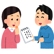 感想『7つのルールで覚える!ゼロからカンタン中国語簡体字ワーク 陳氷雅/著』