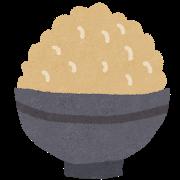 玄米が苦手な人向けの新しい「玄米食スタイル」
