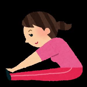 老年期こそ「体を動かす」が重要!体は動かさないと動かなくなる