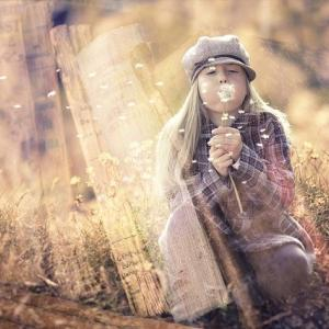 しあわせの記憶貯金をする。日々、楽しい感情の記憶を脳に貯めていく。