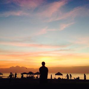 フィリピンでの生活を諦め、トルコに来た私が今思うこと。