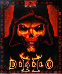 『ディアブロ II リザレクテッド』リマスター版が発売されるけどやるかい?