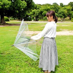 HEPFIVE 大阪 男性が飛び降り死亡…下にいた19歳女性にぶつかり女性も意識不明の重体