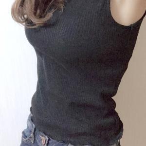 知人女性のわいせつ画像を投稿 リベンジポルノ防止法違反で28歳の男を逮捕