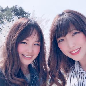 【川崎】守田英正のポルトガル移籍が正式発表!