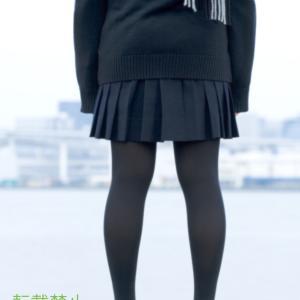 政府 緊急事態宣言に福岡、栃木、岐阜、愛知を追加