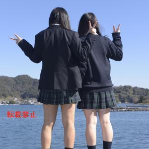 澤はドリブルが上手い 第29回全日本高等学校女子サッカー選手権 優勝したのは、、、