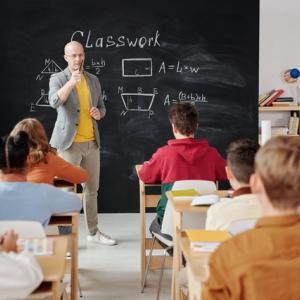 高津区 溝の口 ピアノ教室 将来、お子さんを小学・中学と受験させたいと思っている方へ。
