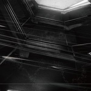 12/5 縮影 Epitome《他》EP首發場