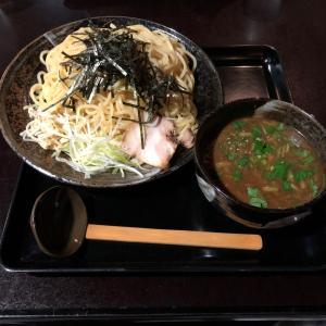埼玉県で美味いけど 超絶熱い ラーメン『もちもちの木』川越店