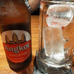 海外生活をして分かったお酒文化の違い