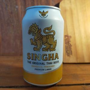海外ビール飲み比べレビュー②|アジアで美味しいビール探し