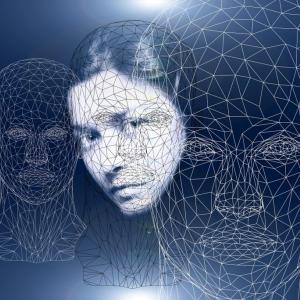 【知らないと損】人の顔を見れば性格がわかる?フランス生まれの相貌心理学とは