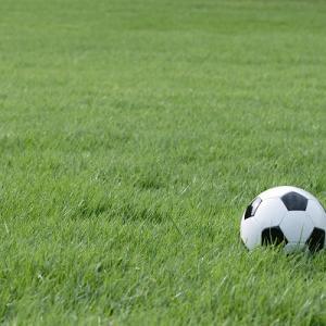 【小4男子】サッカーか勉強か