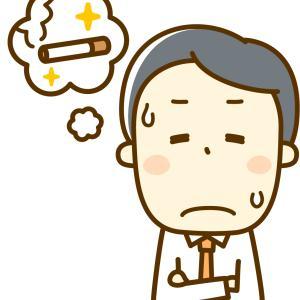せどりとブログとJT株の配当金は77円 夢の配当金生活はいつだろう