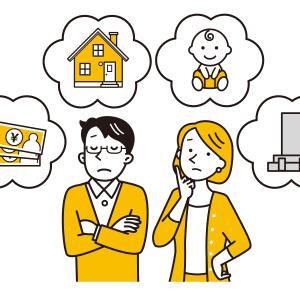 我が家は賃貸派のやどかり暮らし 引っ越しをするなら家を探す前にメルカリで不用品を処分してみよう