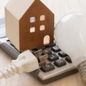 北海道のオール電化の賃貸物件は電気代が高い?