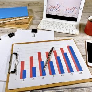 投資信託を買うなら楽天ポイントがもらえる楽天証券がおすすめ 無駄なくポイントを利用する方法についても解説