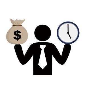 副業とは投資を両立させるには?アメリカ高配当株投資に対する私の考え
