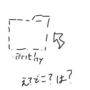 【Part4.5】Anthyの辞書どこに入れればいいんだー!見つからないー!