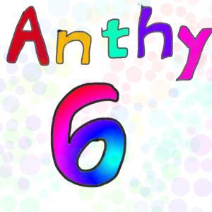 【Part6】Anthyの辞書強化に成功!やったぜ!【Sandyマン】