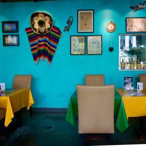 お肉日和にメキシコ料理,Las Carretas@Damansara【Malaysia 美食】