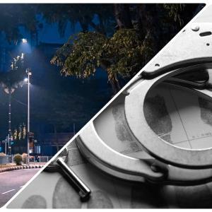 【旅行者・移住者必見】マレーシアの治安は良い?駐在者が教える犯罪に巻き込まれないための心得